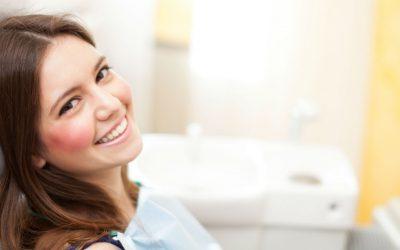 3 motivos para proteger los dientes endodonciadas y 2 soluciones