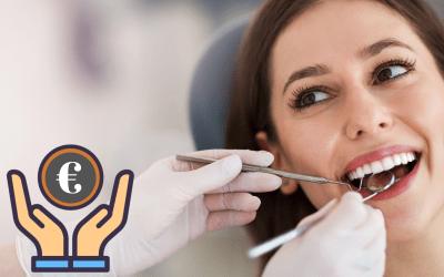 Financiación a medida en tratamientos dentales DentalBarón